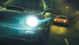 Best Headlight Bulb