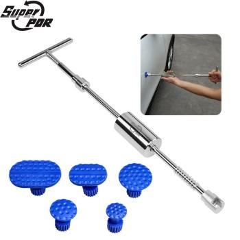 Slide Hammer Dent Puller